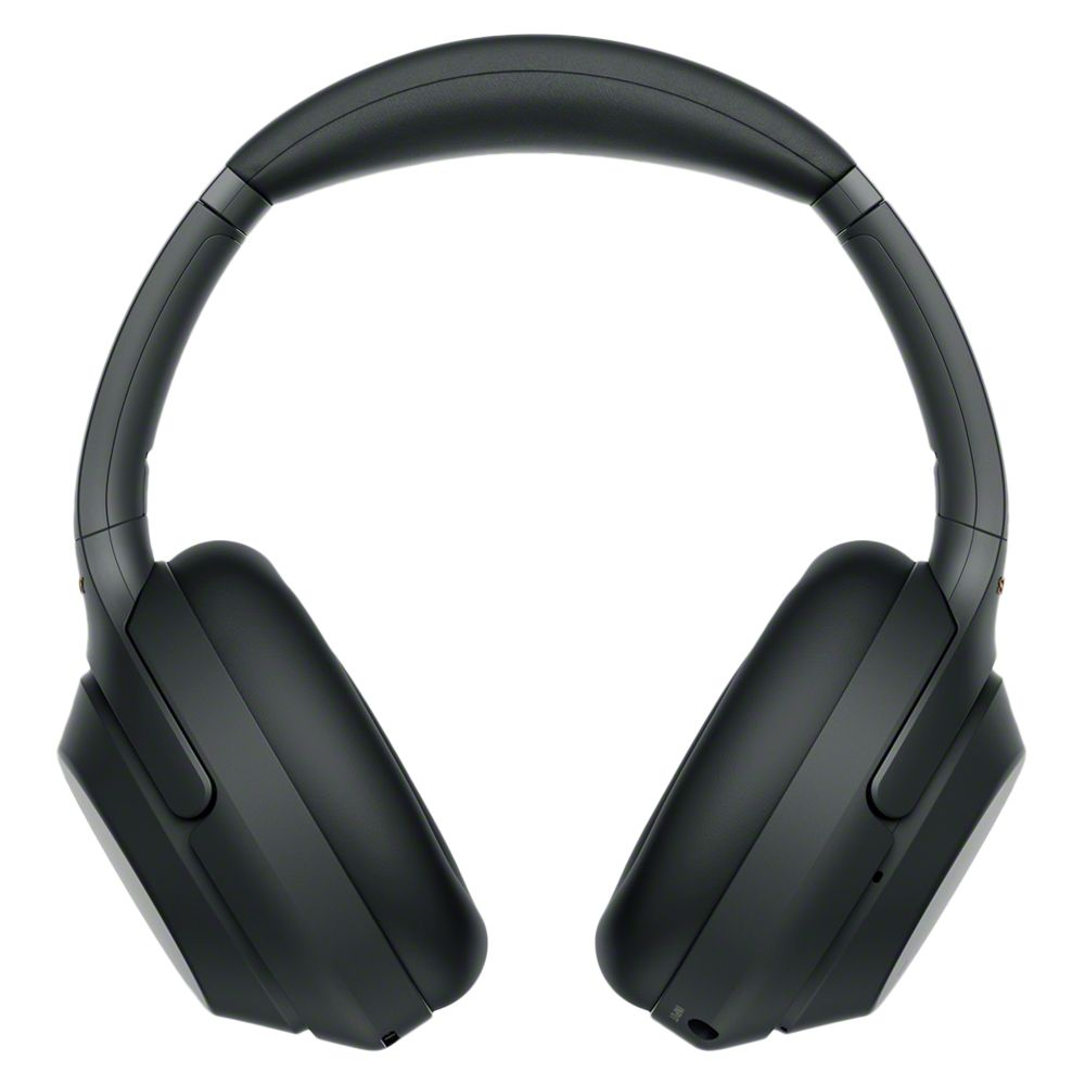 Sony Wh 1000xm3 Noise Cancelling Wireless Bluetooth Nfc High
