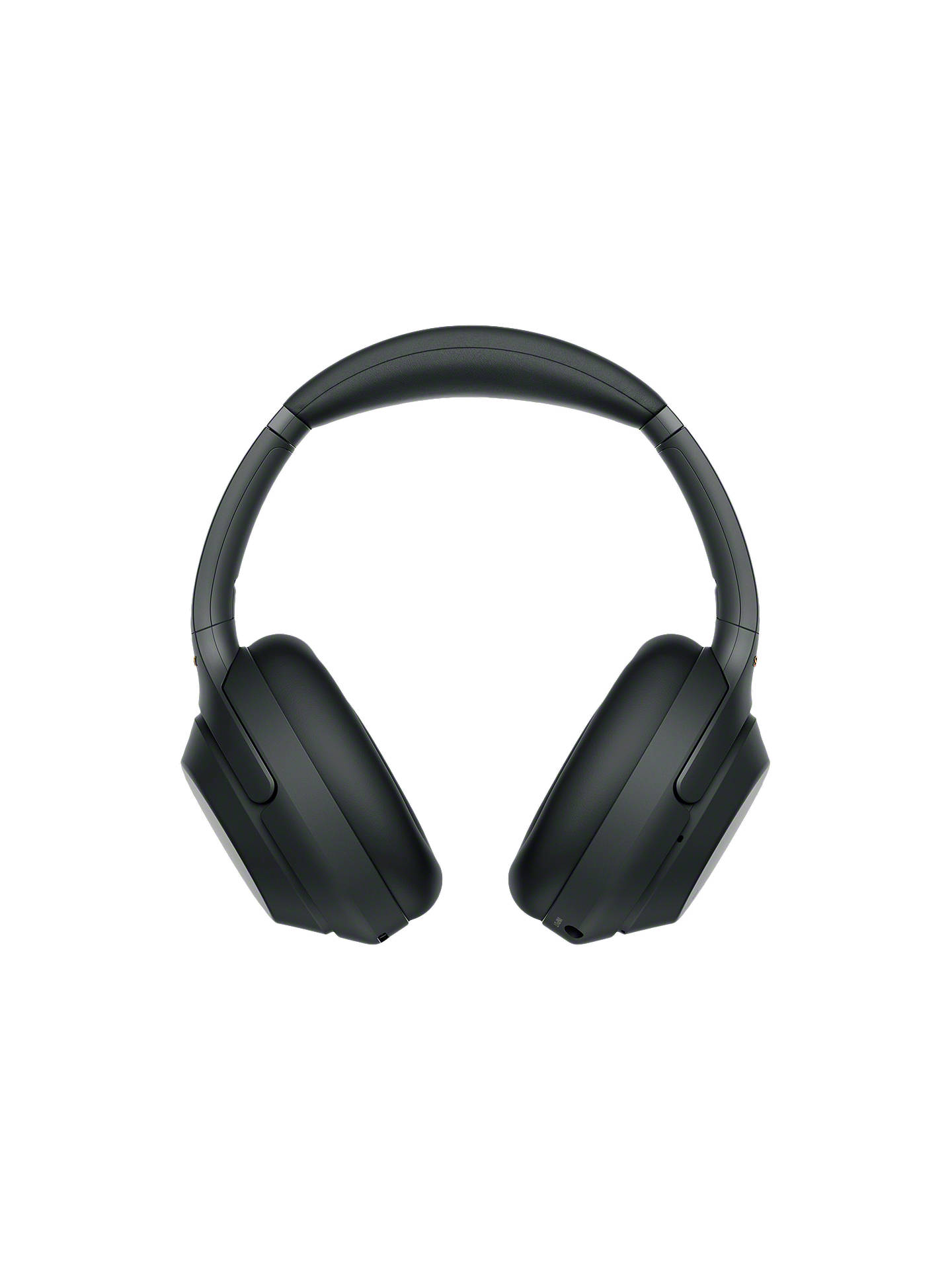 Sony bluetooth headphones with microphone