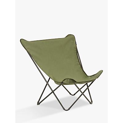 Lafuma Pop-Up Garden Chair