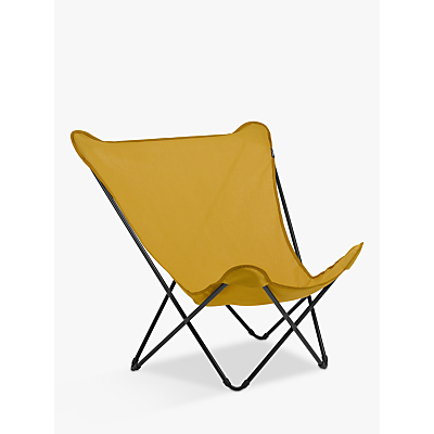 Lafuma Pop-Up Garden Chair
