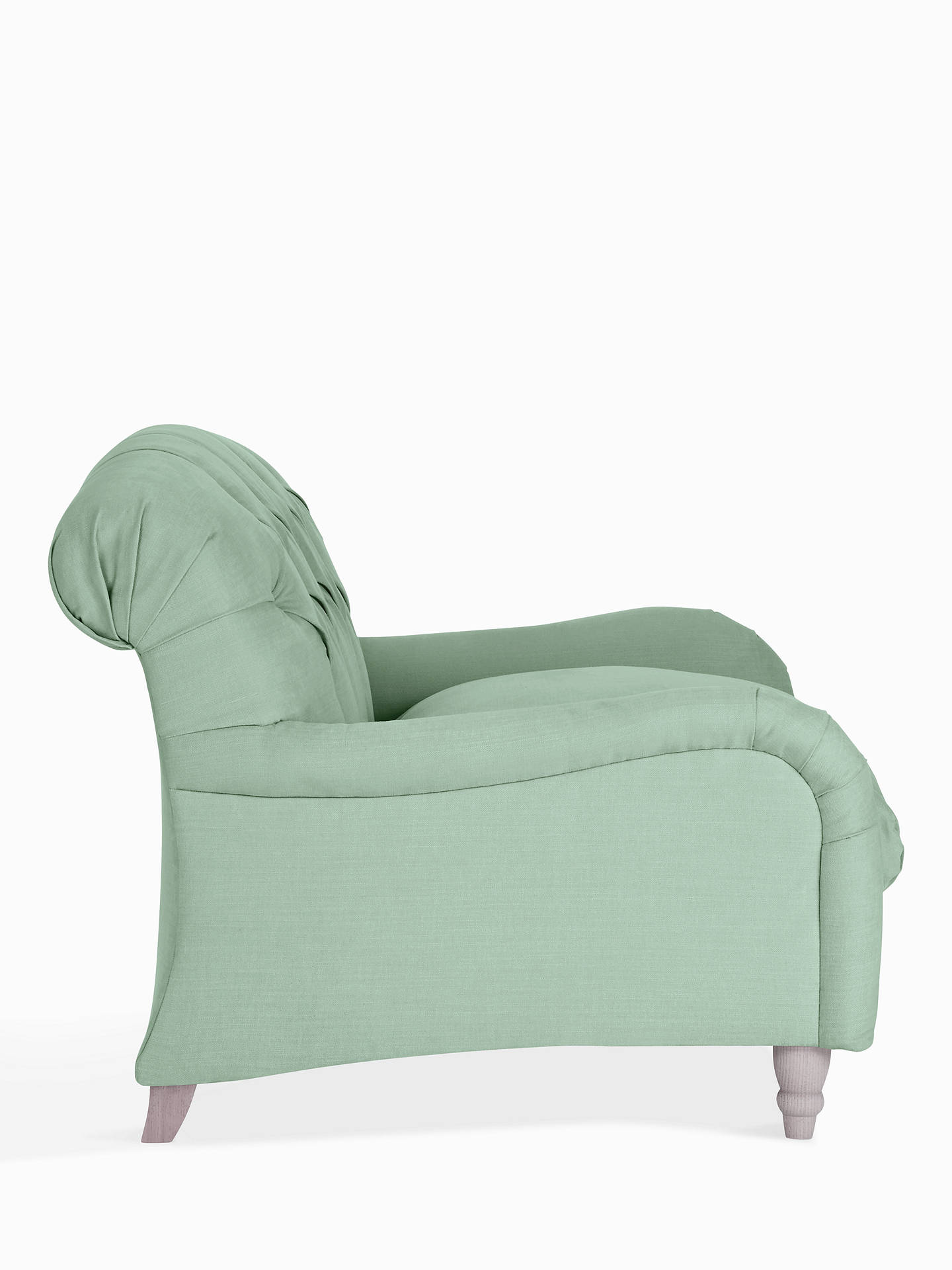 Crumble Medium 2 Seater Sofa By Loaf At John Lewis, Clever