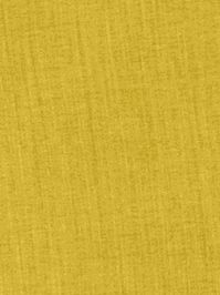 Brushed Cotton Maize Yellow