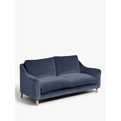 Schmoozer Medium 2 Seater Sofa by Loaf at John Lewis