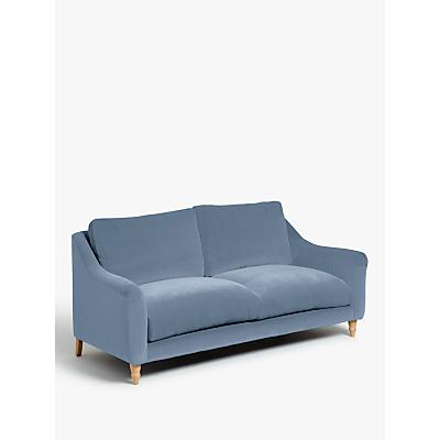 Schmoozer Medium 2 Seater Sofa by Loaf at John Lewis