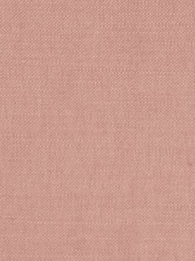 Clever Softie Tuscan Pink
