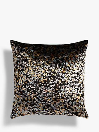 Osborne & Little Falda Cushion