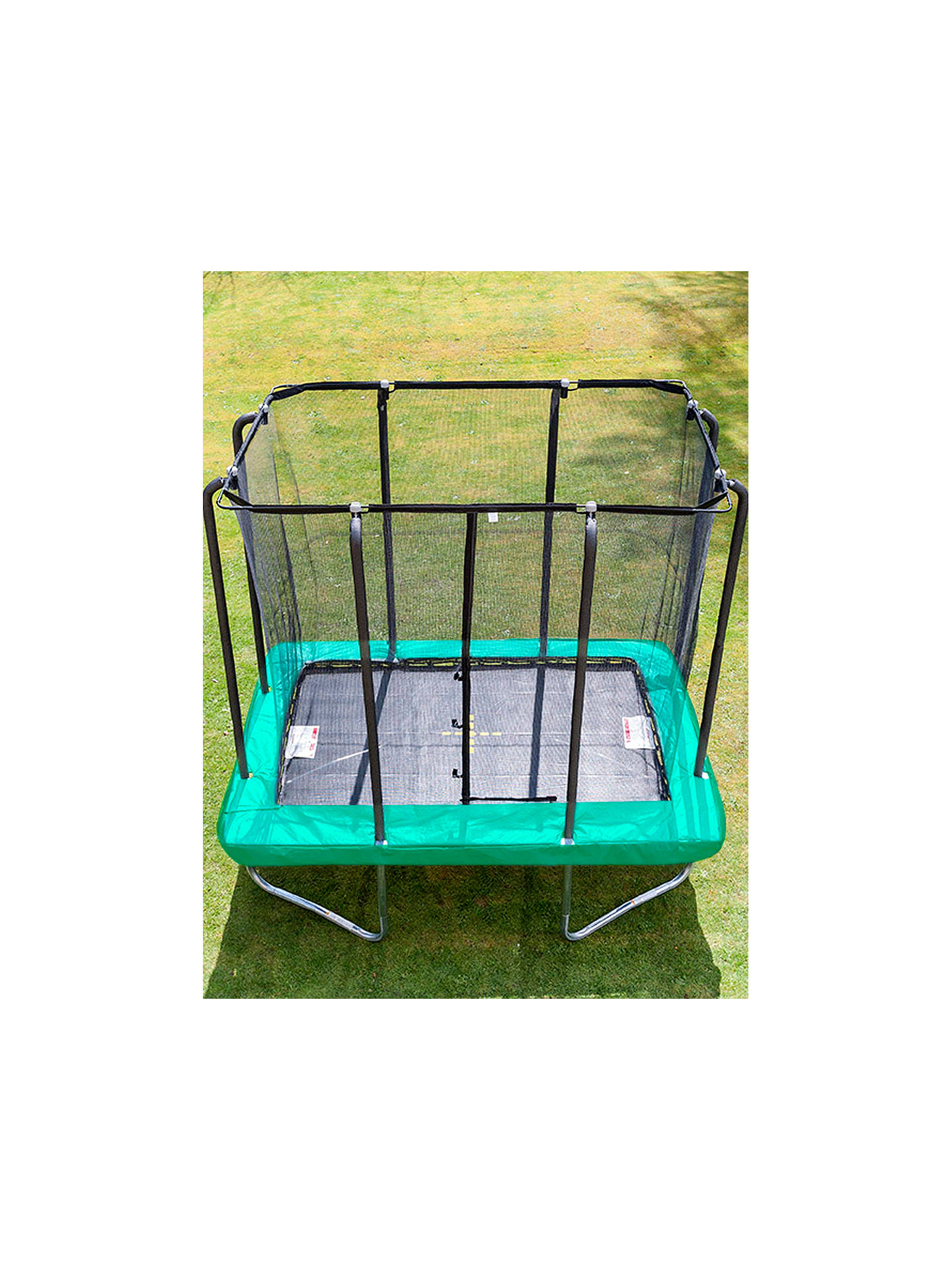 Automotive Craft DIY Garden Chairs Trampolines 3 X New Expansion Springs