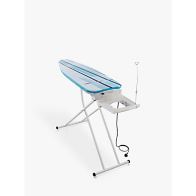 Leifheit Airactive Ironing Board, L126 x W45cm