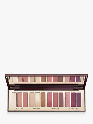 Charlotte Tilbury Stars In Your Eyes Palette, Multi