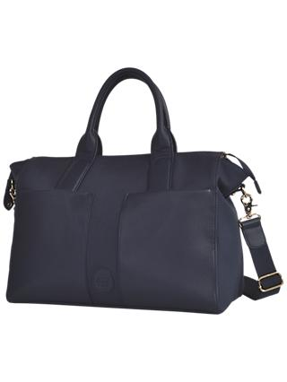 d5a0e03f5b313 Baby Changing Bags | Nappy Changing Bags | John Lewis