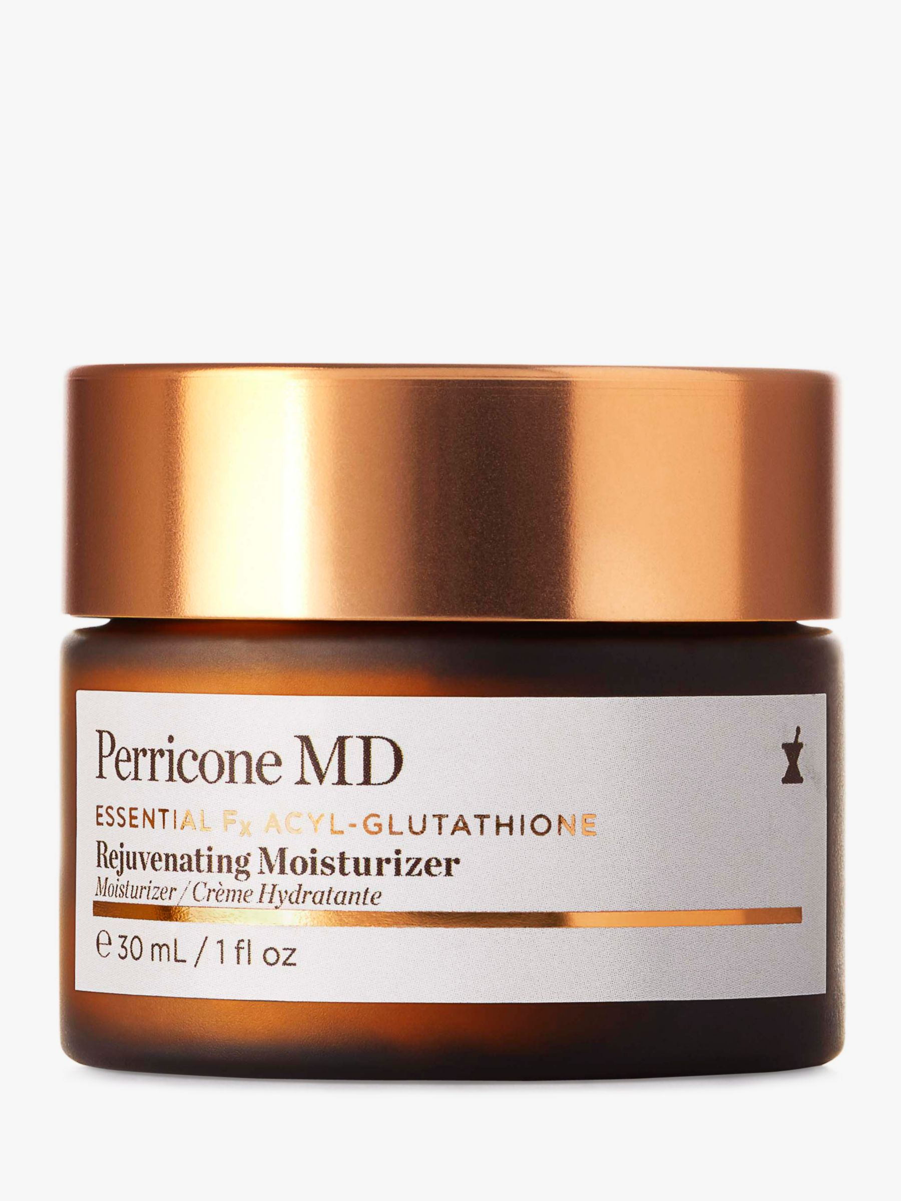 Perricone MD Perricone MD Essential Fx Acyl-Glutathione Rejuvenating Moisturiser, 30ml