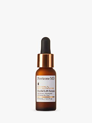 Perricone MD Eyelid Lift Serum, 15ml