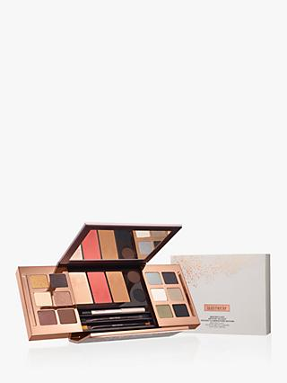 Laura Mercier Master Class Artistry In Light Makeup Gift Set