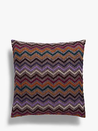 Osborne & Little Taggia Cushion