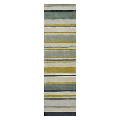 John Lewis & Partners Country Chateaux Runner, L240 x W70 cm