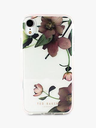 reputable site 34ee7 c7680 Mobile Phone Cases | John Lewis & Partners