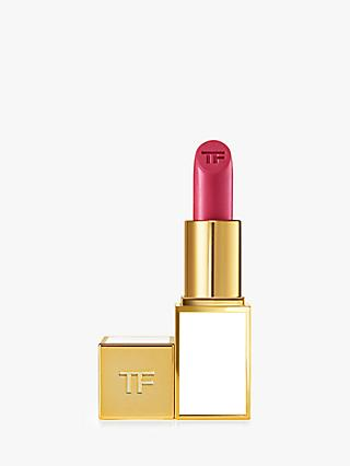 TOM FORD Lip Colour Girls & Boys Collection, Sheer