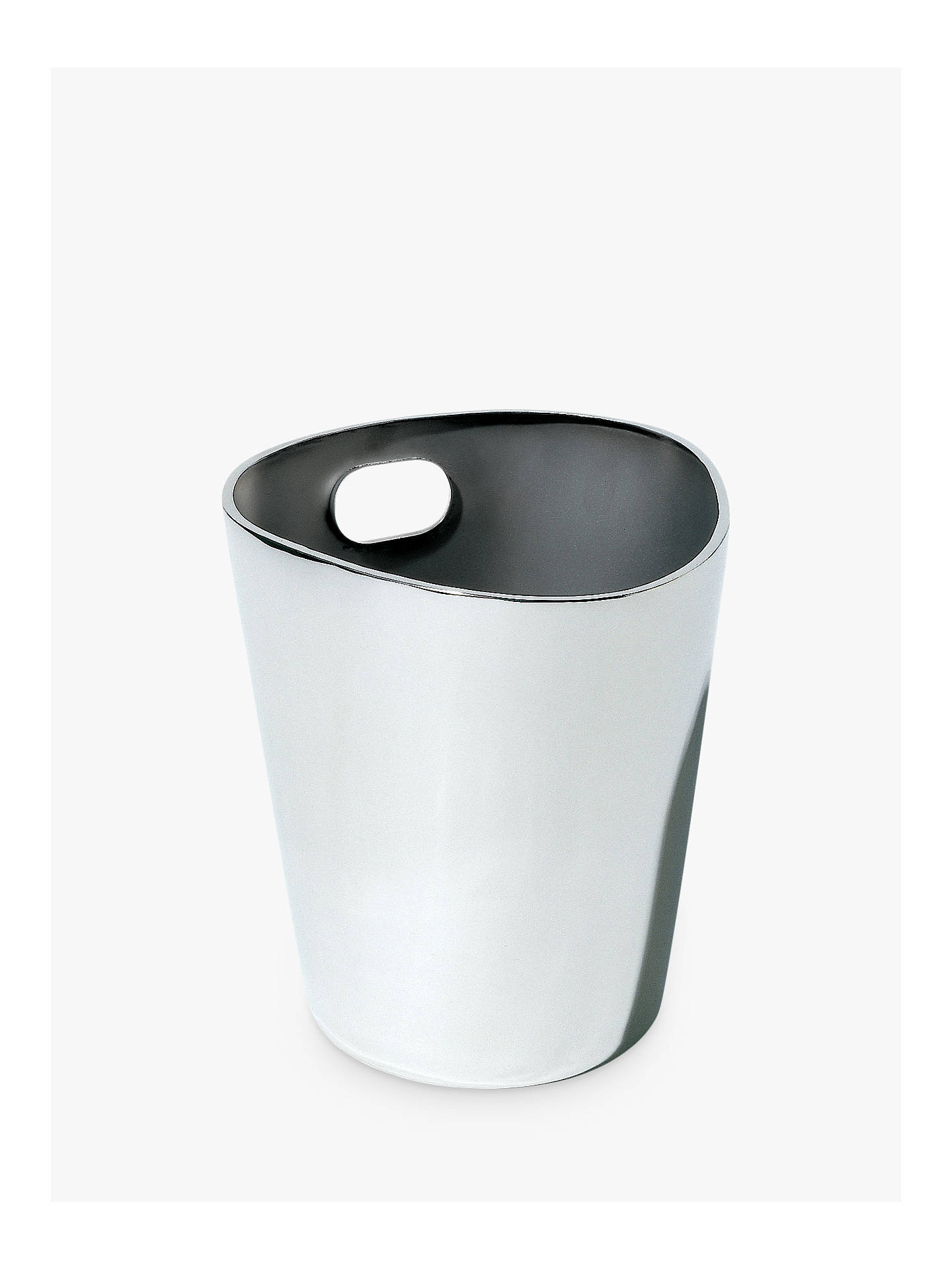 Buy Alessi Bolly Wine Cooler Online at johnlewis.com