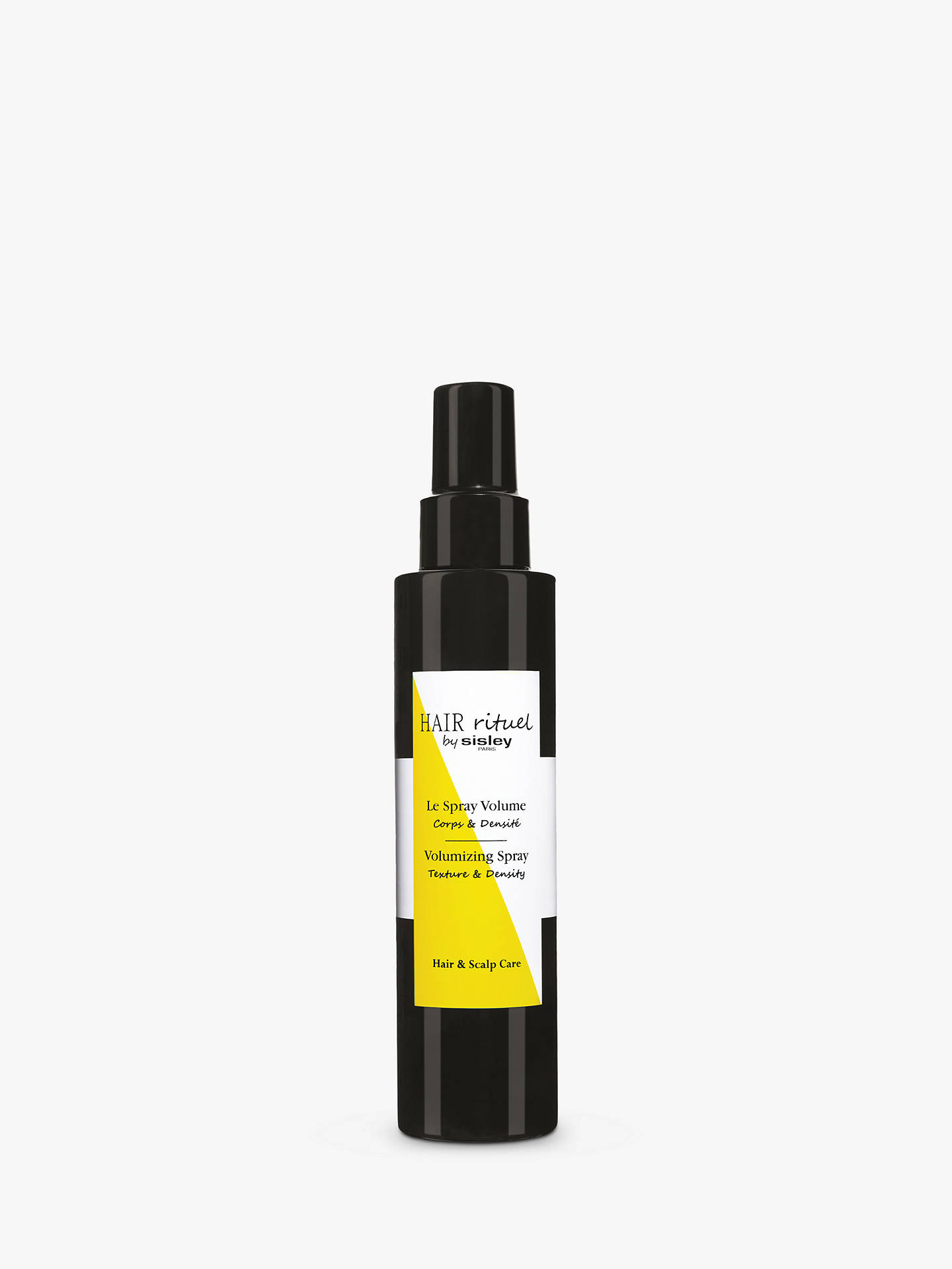 BuySisley Hair Rituel By Sisley Volumising Spray, 150ml Online at johnlewis.com