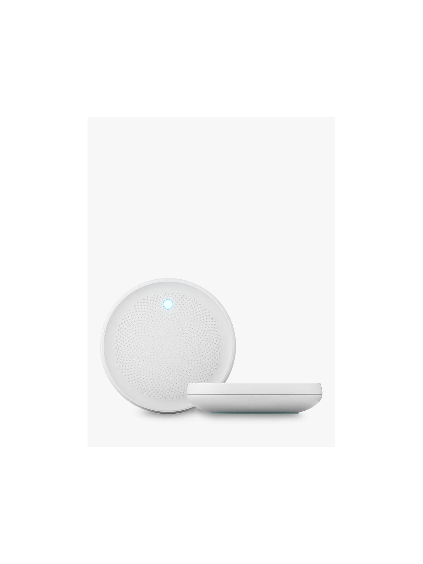 Buy Dodow Relaxation and Sleep Aid Light Online at johnlewis.com