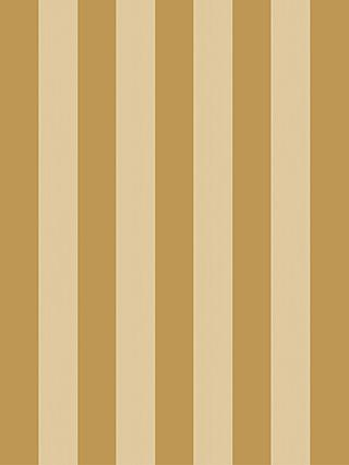 Cole & Son Regatta Stripe Wallpaper