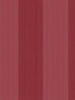 Cole & Son Jaspe Stripe Wallpaper
