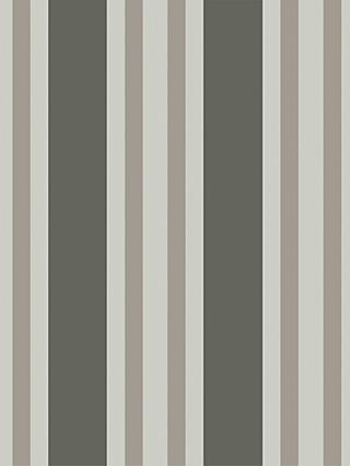 Cole & Son Polo Stripe Wallpaper