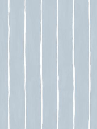 Cole & Son Marquee Stripe Wallpaper