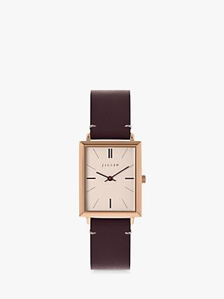 d504a7bf0 Women's Watches | Ladies Designer Watches | John Lewis & Partners