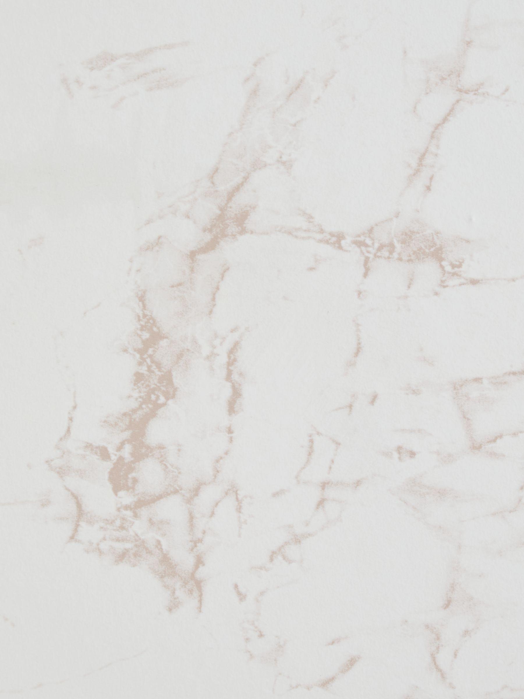 John Lewis Partners Marble Wallpaper At John Lewis Partners