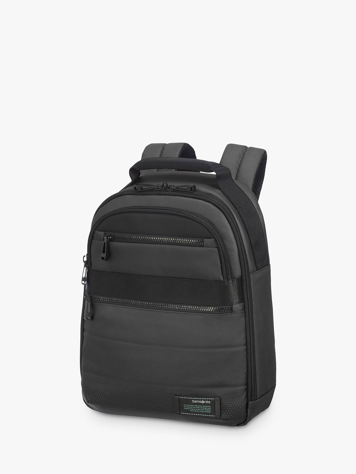 ee539ef0d2 Buy Samsonite Cityvibe 2.0 Small Backpack