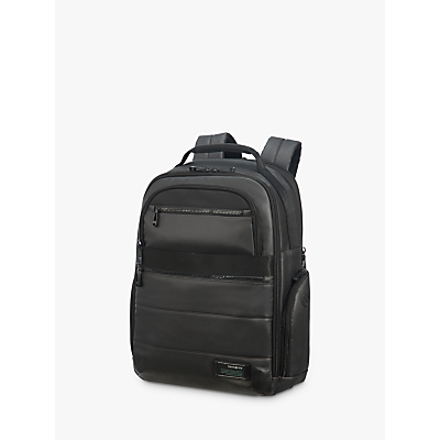 Image of Samsonite Cityvibe 2.0 15.6 Laptop Backpack 898aa759d4