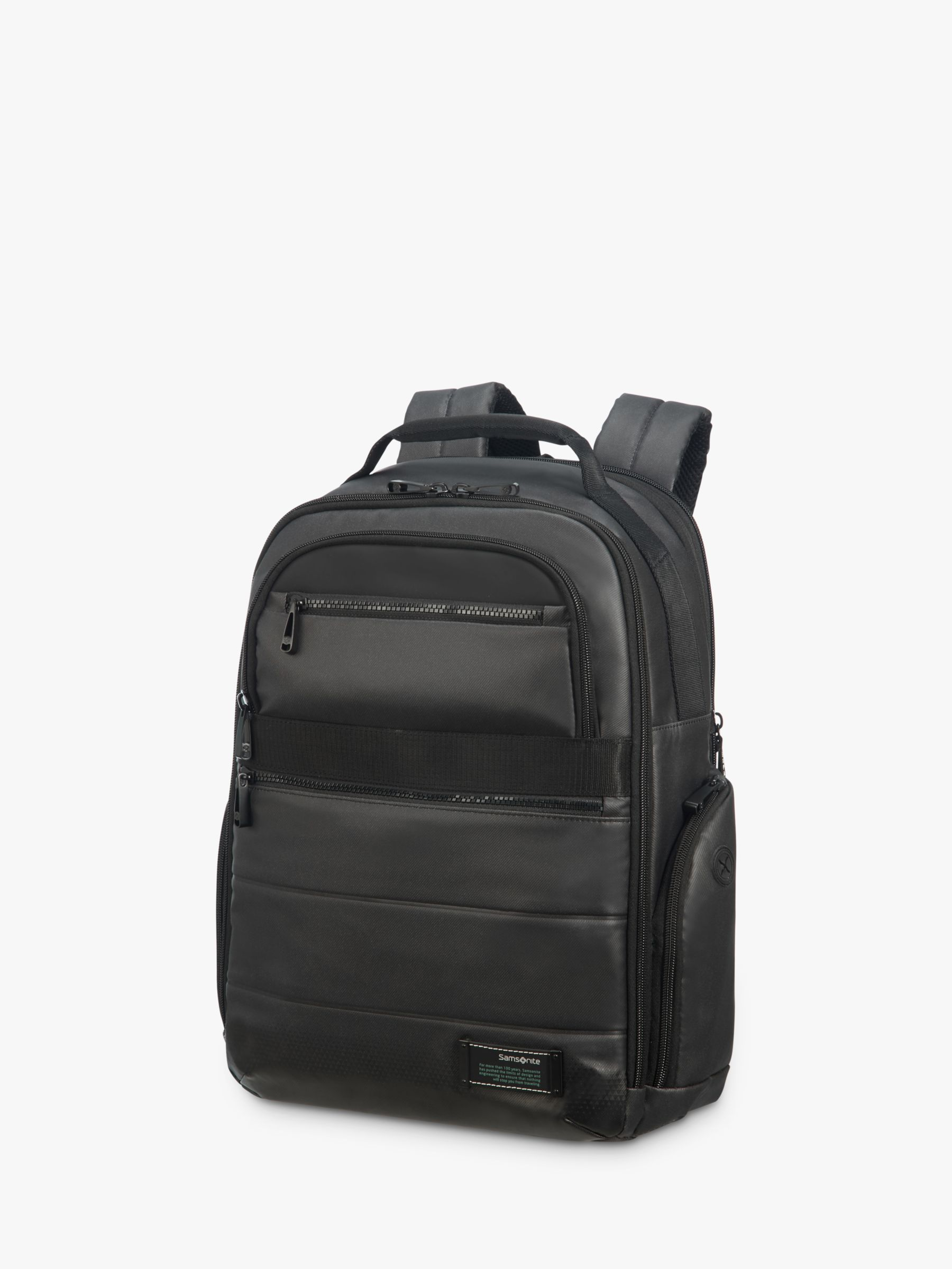 Samsonite Samsonite Cityvibe 2.0 15.6 Laptop Backpack