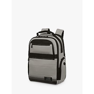 Samsonite Ziproll Recycled 55cm Wheeled Duffle Backpack 44e5ebb900