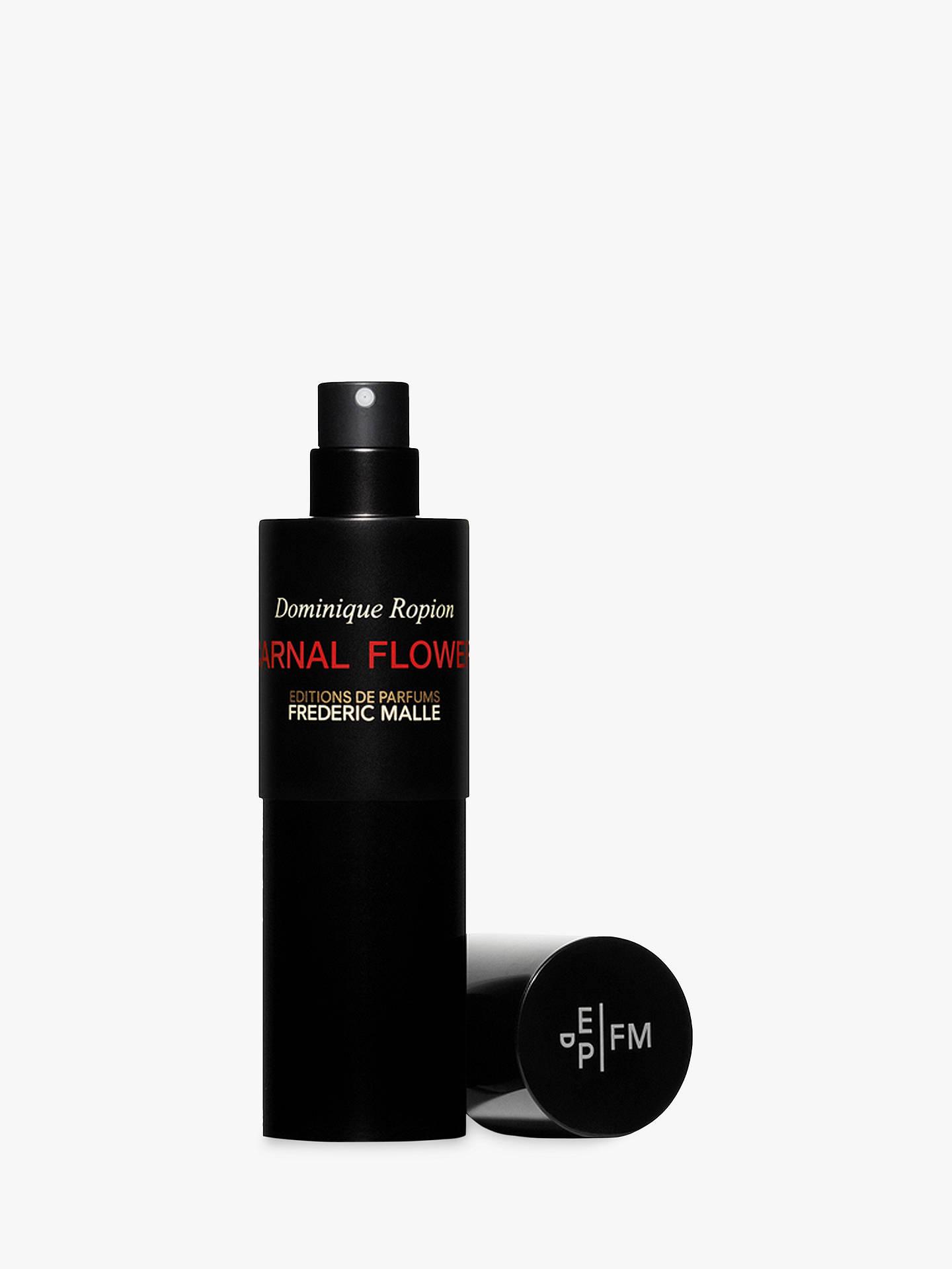 861f349f7987e Buy Frederic Malle Carnal Flower Eau de Parfum