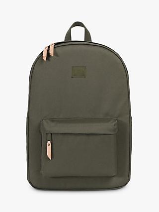 338c137247 Herschel Supply Co. Winlaw Backpack