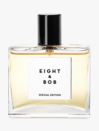 Eight & Bob Original Robert F. Kennedy Special Edition Eau de Parfum, 50ml