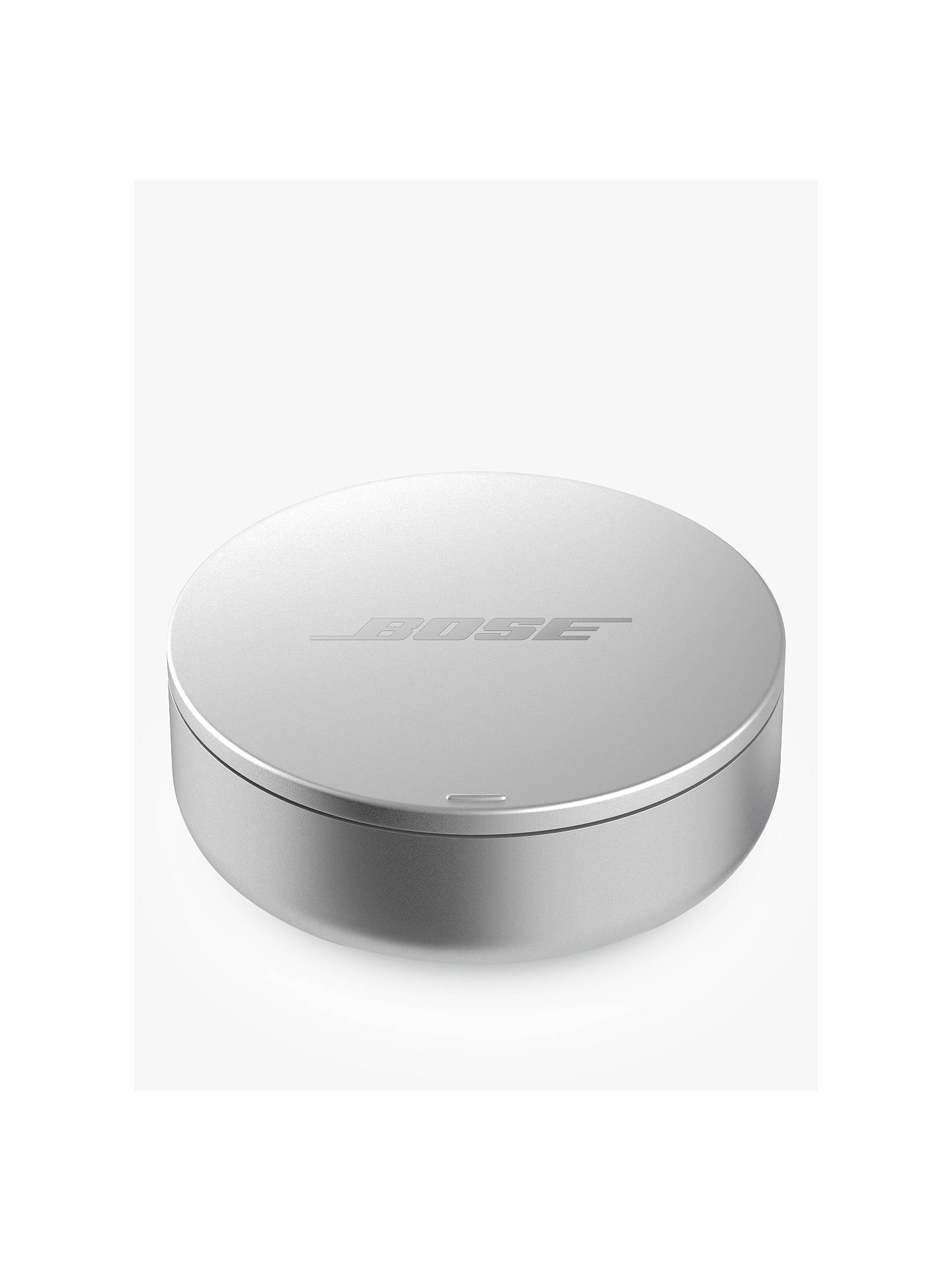 BuyBose® Noise-Masking Sleepbuds Online at johnlewis.com