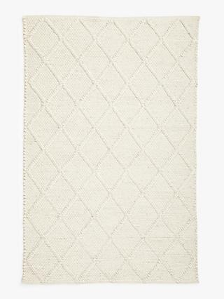 John Lewis & Partners Guernsey Rug, L240 x W170 cm