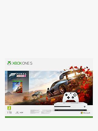Xbox | For Children | John Lewis & Partners