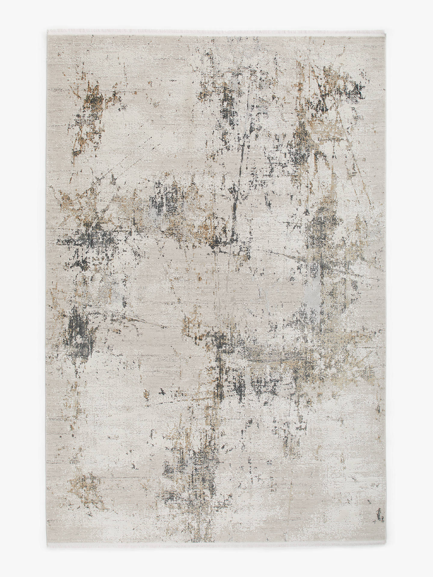 Design Project By John Lewis No 189 Rug At