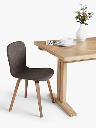 John Lewis & Partners Estate Living & Dining Furniture
