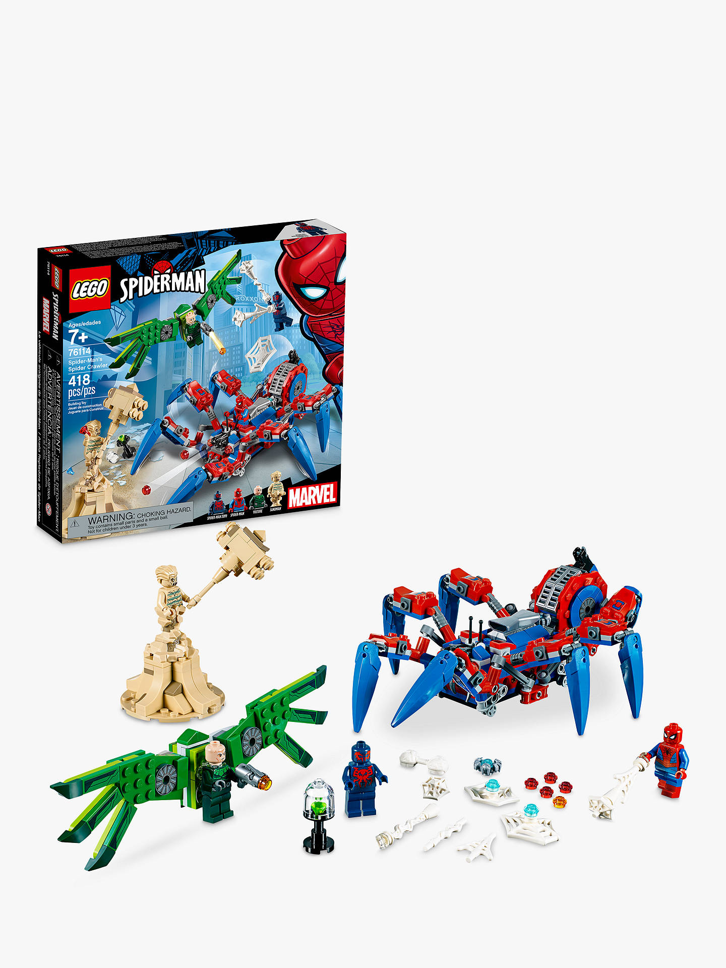 Bowls & Plates Fast Deliver Spiderman Crockery Sturdy Construction
