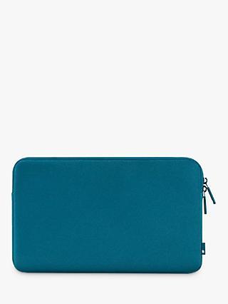 a5de0949bc6 Laptop Bags   Cases   Laptop Sleeve   John Lewis   Partners