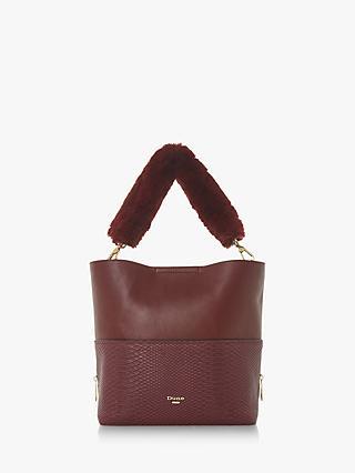 Women s Handbags Clearance   Offers  c42326463b056