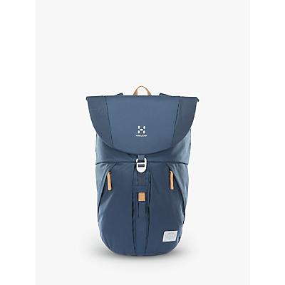 Haglöfs Torsång 20L Backpack