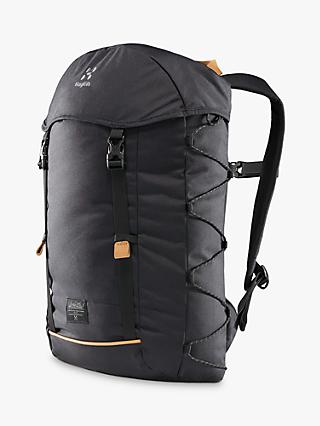 Haglöfs ShoSho 26L Backpack, Medium