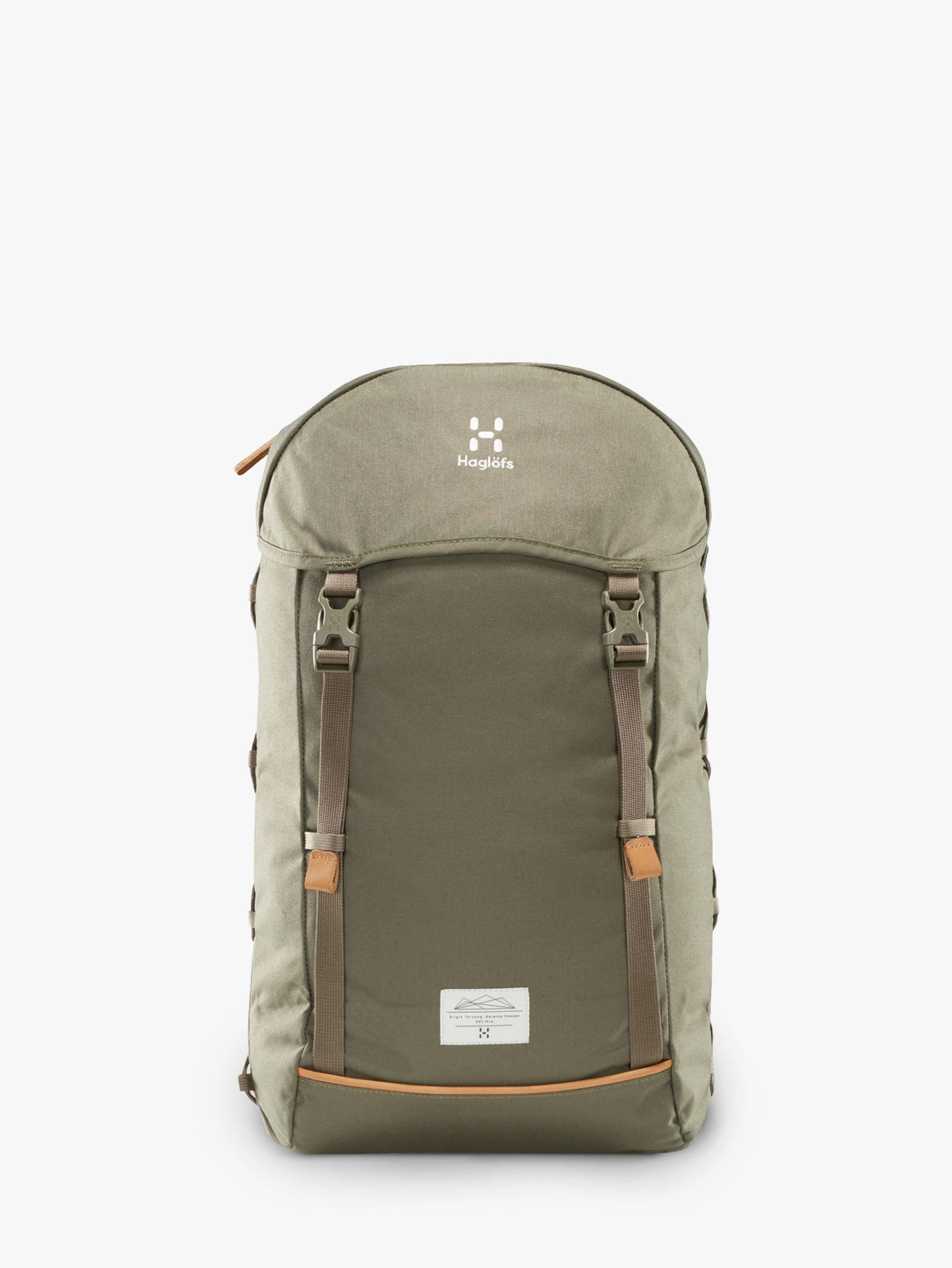 Haglofs Haglöfs ShoSho 26L Backpack, Medium