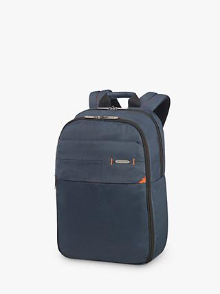 d3f79f374f5 Samsonite   Laptop Bags   Cases   John Lewis   Partners