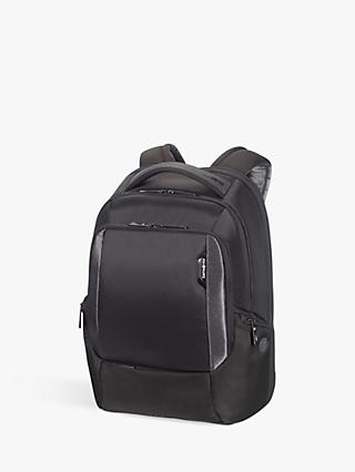 "Samsonite Cityscape Backpack for Laptops up to 15.6"" 7433ac6e06e4f"